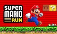 Афсонавий Mario ўйинининг iOS иловаси 15 декабрда чиқарилади
