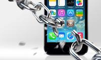 iPhone, iPad ёки iPod touch'ни Apple ID'дан ажратамиз