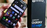 Terabayt-эксклюзив: Samsung смартфонлари – қулай нархларда!