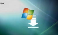 Windows ISO-файлларини кўчириб олишнинг энг осон йўли