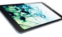 Digma компанияcи Tizen платформасида ишлайдиган дунёдаги биринчи планшетни намойиш этди