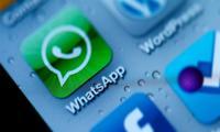 WhatsApp Android-қурилмалар учун видеоқўнғироқларни синовдан ўтказмоқда