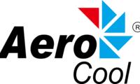 AeroCool geymerlarga mo'ljallangan AS80S kreslosini ishlab chiqdi