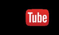 YouTube'да Ўзбекистон ТИВ канали очилди