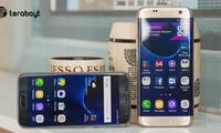 Samsung Galaxy S7 ҳамда S7 edge сирлари бўйича маслаҳатлар