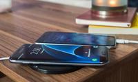 Хавфсизлик жиҳатдан етакчи Android смартфонлар маълум қилинди