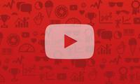Қандай қилиб YouTube видеоларини кўчириб олиш мумкин?