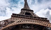 Франция дастурчи, стартапер ва инвесторлар учун 4 йиллик визани жорий қилади