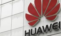 Huawei икки йилда Apple'дан ўтиб кетмоқчи