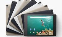«Малика» савдо марказида Samsung, Apple ва HTC планшетлари нархлари (2017 йил 23 февраль)