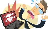 Хакерлар ўғирлаган пароллар орасида менинг паролим бор-йўқлигини қандай аниқлаш мумкин?