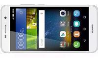 Хитойнинг Huawei компанияси Y6 Pro смартфонини намойиш қилди