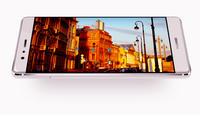 Huawei P9 – Европадаги энг яхши смартфон