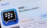 Blackberry Messenger иловасининг Tizen версияси чиқарилади