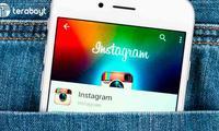 ESET: Instagram'даги 1,5 млн.гача аккаунт бузилиш хавфи остида!