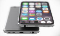 iPhone 7 қандай бўлади?