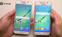 Samsung смартфон ва планшетларининг оригиналлигини аниқлаймиз  (+видеоқўлланма)