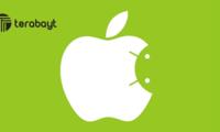 Android ўзлаштирса арзийдиган iPhone 7'даги жиҳатлар