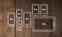 Samsung мобил DRAM хотира бозорида етакчиликни сақлаб қолди