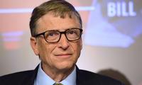 Билл Гейтс нега фарзандларига смартфонни тақиқлаганини айтди