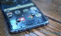 Mobile Choice журнали йилнинг энг яхши смартфонини эълон қилди
