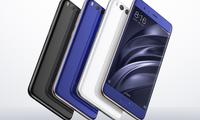 Xiaomi Mi 6 эртадан сотувга чиқарилади