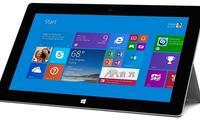 Microsoft Qualcomm Snapdragon чипида ишлайдиган планшетни сотувга чиқариши мумкин