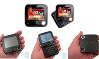 Ноодатий дизайнга эга 10 та мобиль телефон
