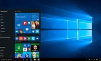 Windows 10 операцион тизими 200 млн мартадан кўп юклаб олинди