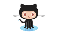Интернет фойдаланувчилари орасида машҳур бўлган термин GitHub нима?