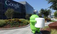 Android 6 Marshmallow: қайси қурилмаларда уни янгилаб олиш мумкин?