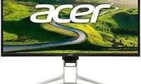 Acer ультра кенг экранли мониторни сотувга чиқарди