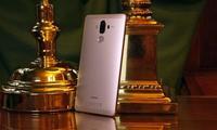 Huawei бу йилги Mate 10 флагманининг нархини оширмайди
