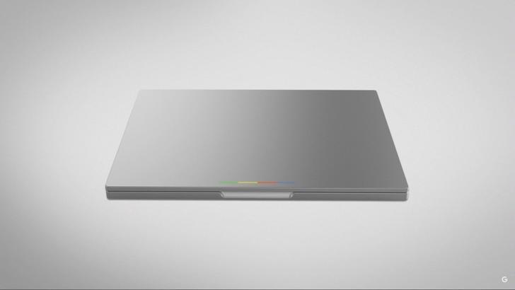 Pixel C: Google'дан энг яхши планшет