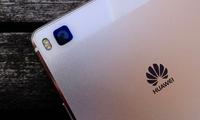 Huawei P10 ҳақида илк тафсилотлар эълон қилинди