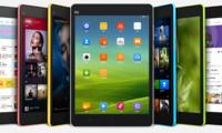 Xiaomi`дан арзон ва кучли планшет