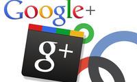 Google+ ижтимоий тармоғи янги дизайнда ишга тушади