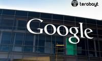 Google ҳам террорчиликка қарши курашга қўшилади