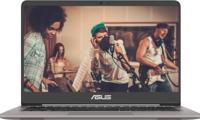 ASUS ингичка рамкали Zenbook UX410 ноутбукини сотувга чиқаради