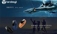 Huawei Honor Band 3 – «сувдан қўрқмас» смарт-билагузук! (+видео)