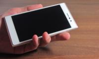Android-смартфонни сотишга тайёрлаймиз