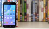 Samsung Galaxy J3 (2017) сурати эълон қилинди