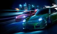 EA: Need For Speed'нинг янги версияси тайёрланмоқда