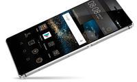 Huawei P8: Илғорлик мужассам ҳашамдор смартфон