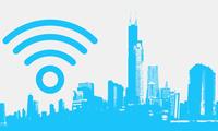 Samsung ва МТС Россияда Wi-Fi қўнғироқ хизматини ишга туширади