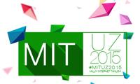 """MIT.UZ"" ғолиблари аниқланди"
