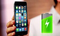 Apple iPhone қувватини узайтириш йўлини топди