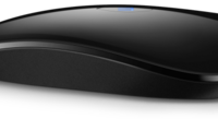 Meizu Box ТВ-приставкасини овоз билан бошқариш мумкин