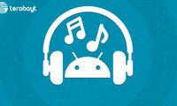 Android-смартфон учун аудиоплеер танлаймиз