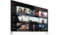 LeEco uMax85 – Ultra HD форматли улкан телевизор